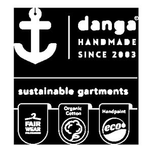 logos-Danga-sustainable-gartments